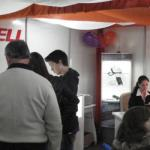 Expofred 2012
